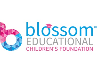 BLOSSOM EDUCATIONAL