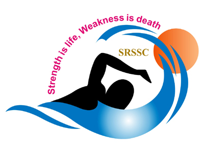 SHREE RAM SEA SWIMMING CLUB