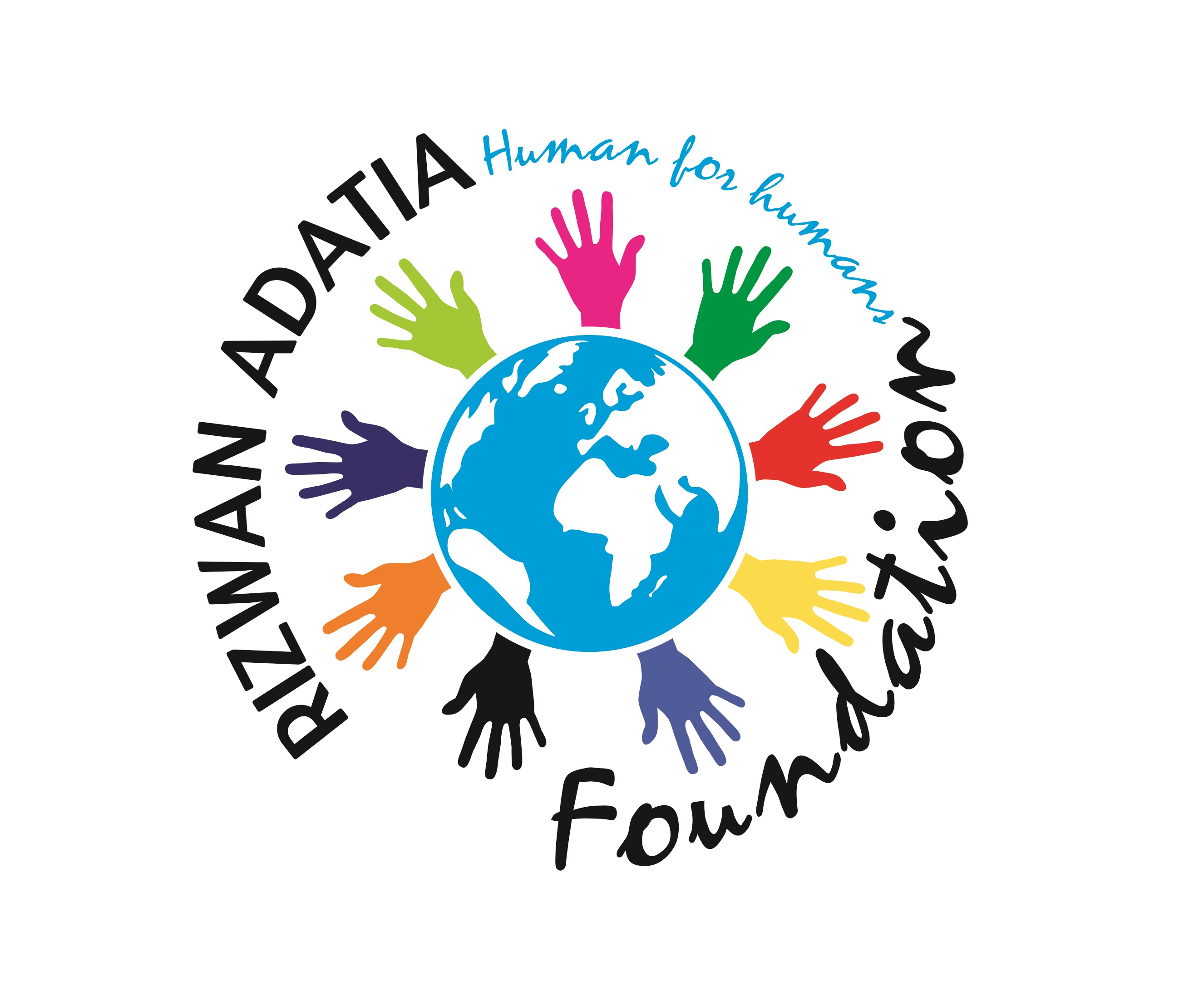 Rizwan Adatiya Foundation